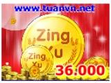 36 K  ZING XU