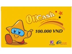 OnCash DN 100