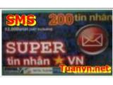 Card SMS